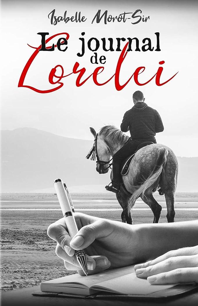 ぐるぐる山積みのデッドロックLe journal de Lorelei