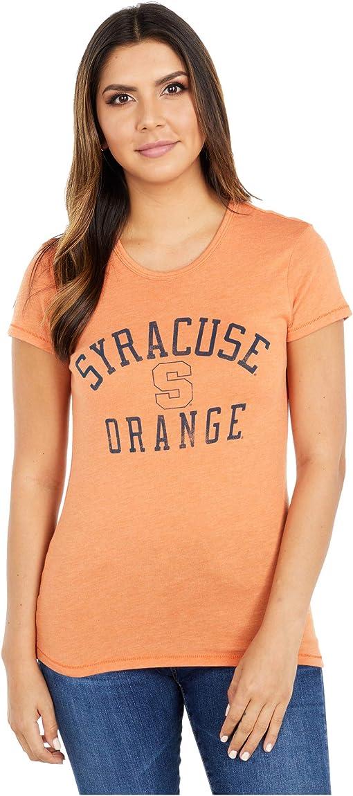 Southern Orange