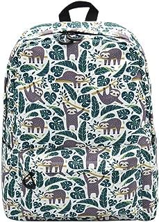 Best palm tree school bag Reviews
