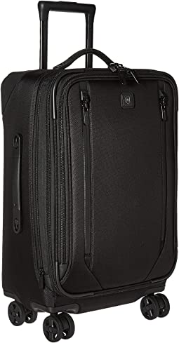 Victorinox - Lexicon 2.0 Dual-Caster Large Carry-On