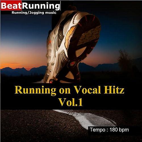 180 bpm running music download free