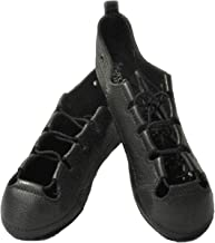 "Irish Dance Pumps Soft Shoes, Full Handmade Genuine Leather Upper and Suede Split Sole, Featuring Shock Absorbing Insole, No ""Break in"" Now Wear Straight from The Box. - Free Cotton Shoe Bag –"