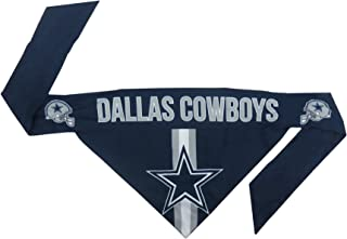 Best 2017 dallas cowboys jerseys Reviews