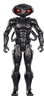 DC Comics Aquaman Black Manta 12