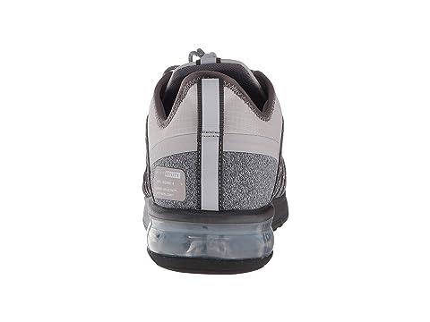 Nike Air Max Sequent 4 Shield | 6pm