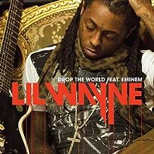 Best wayne eminem drop the world Reviews