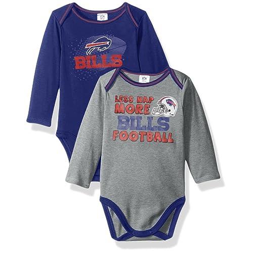 Baby Buffalo Bills: Amazon.com