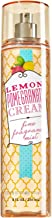 Best co bigelow lemon pomegranate body spray Reviews