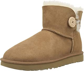 Best tan short button uggs Reviews