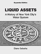 Best liquid assets book Reviews