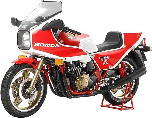 exclusivo Tamiya Maqueta de motocicleta (16033) (16033) (16033)  venta caliente en línea