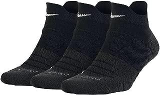 Nike Women's Dry Cushion Low Training Sock (3 Pair)
