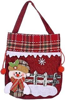 Woodland Imports 58596 Adorable LED Santa with Engine Decor