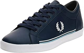 Fred Perry B7114 266 Men's Sneakers