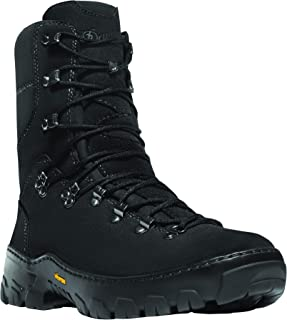 Danner Men's Wildland Tactical Firefighter 8