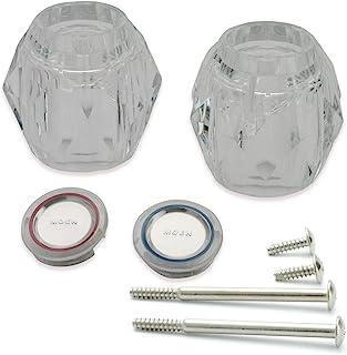 Moen 100695 Handle Kit