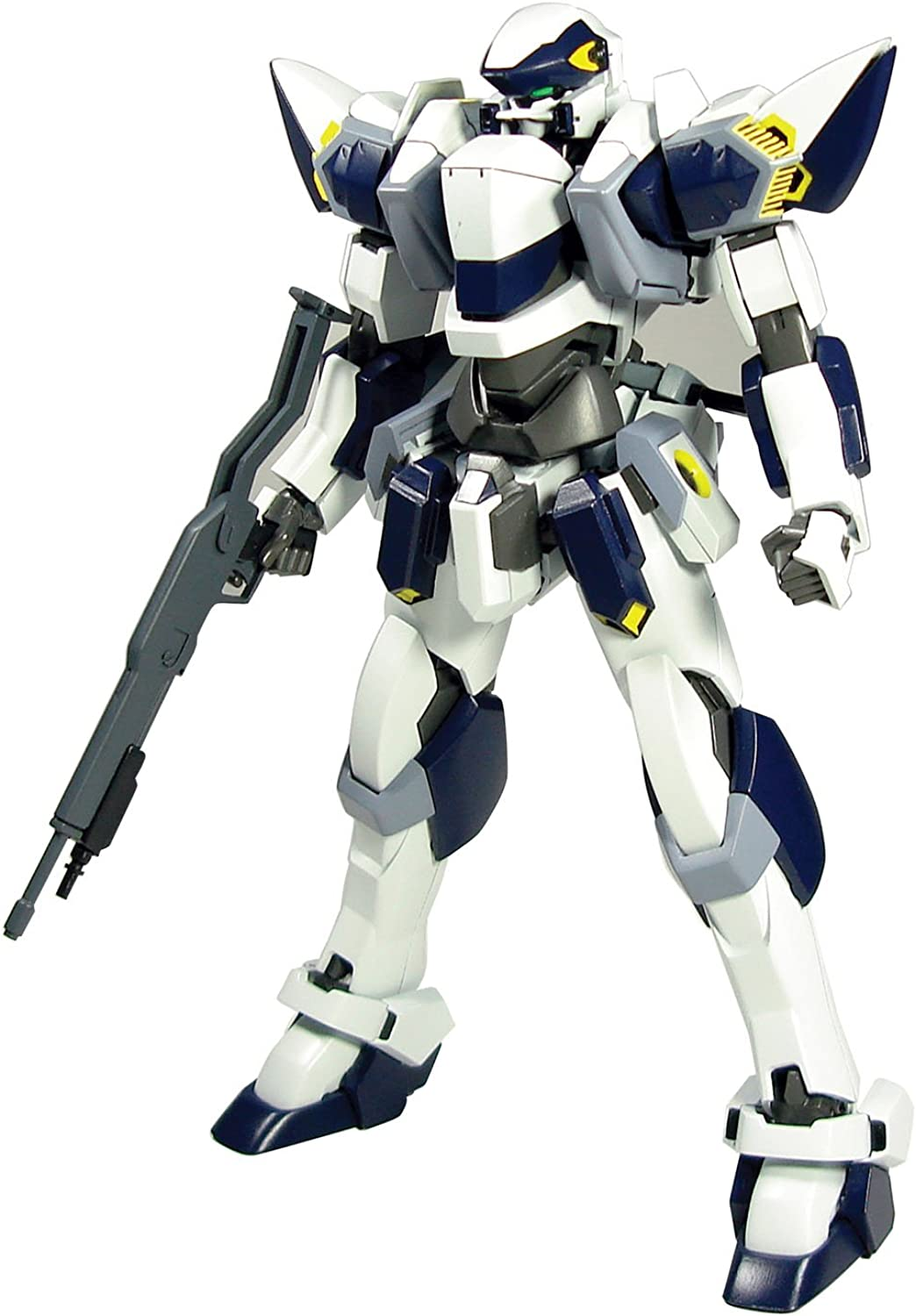 Full Metal Panic  1 48 Scale ARX-7 Arbalest Model Kit