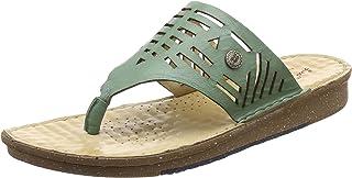 Lee Cooper Women's Slippers