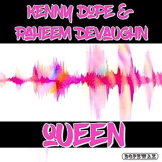 Mejor Radio Raheem Tee