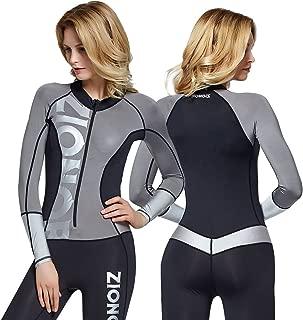 full body swimming suit