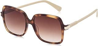 LONGCHAMP Sunglass for Women LO641S-220-55