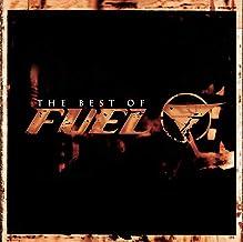 Best Of Fuel