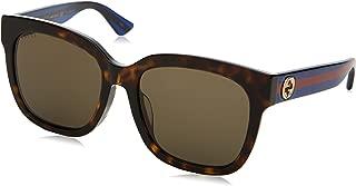 Best gucci gg0034sa sunglasses Reviews
