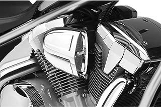 Cobra PowrFlo Air Intake Kit for Honda Fury/Sabre/Stateline/Interstate