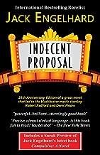 Best an indecent proposal book Reviews