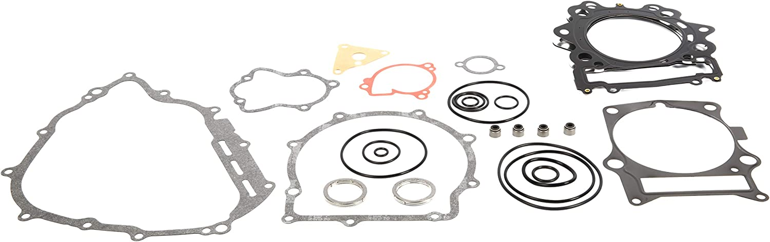 Prime Line Popular brand in the world 72-5549 Complete 2021 spring and summer new Kit Gasket