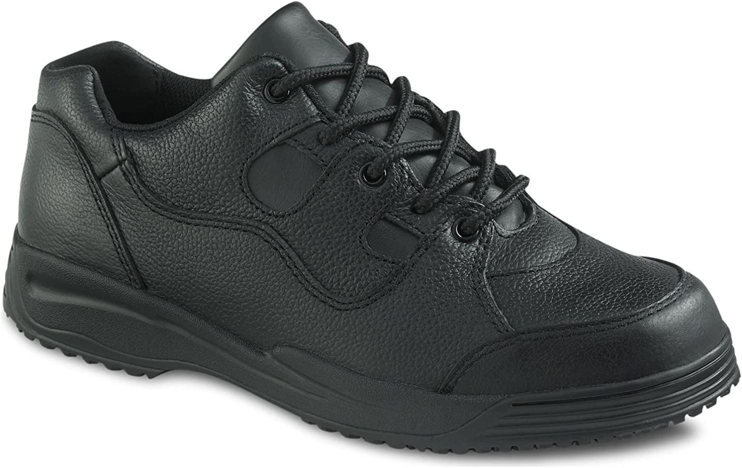 Amazon.com | WORX by Red Wing Shoes Men