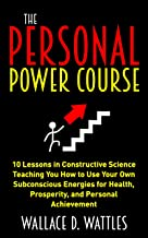 Best personal power course Reviews
