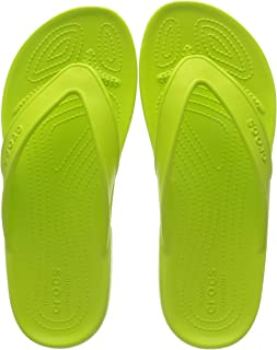 Crocs Unisex's Classic Ii Flip Flop
