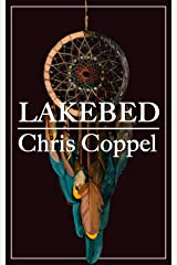 Lakebed Kindle Edition