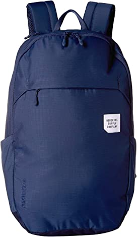 d25d6aebe4b Herschel Supply Co. Barlow Large at Zappos.com