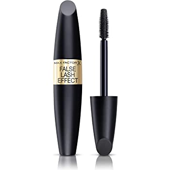 Max Factor False Lash Effect Mascara for Women, Black, 0.44 Ounce