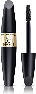 Max Factor False Lash Effect Mascara, Black 1
