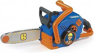 Smoby- Bob The Builder Motosierra (360133)