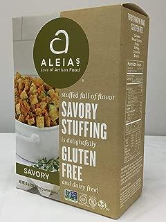 Best olivia's gluten free stuffing Reviews