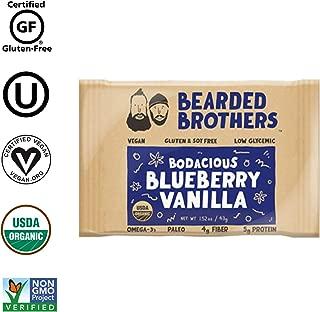 Best pure protein dark chocolate coconut Reviews