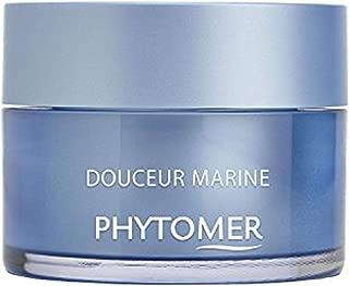 douceur marine phytomer