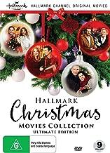 Hallmark Christmas Movies Collection - Ultimate Edition