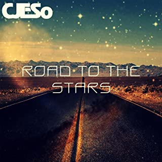 Road to the Stars (Original Mix)