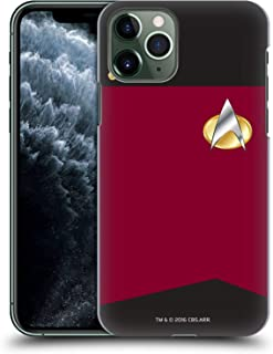 Amazon.fr : housse star trek - Téléphones portables et accessoires ...