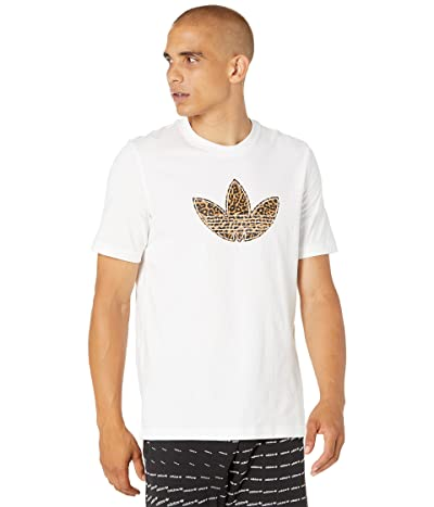 adidas Originals SPRT Infill T-Shirt
