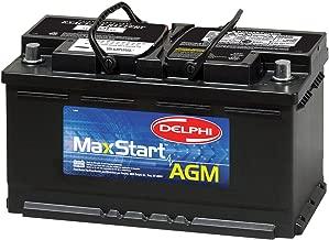 Delphi BU9049 49 AGM Battery