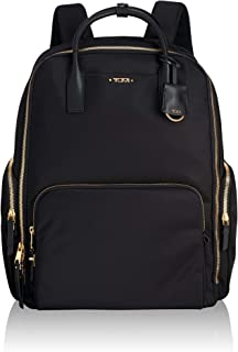 TUMI Voyageur Ursula T-pass Backpack