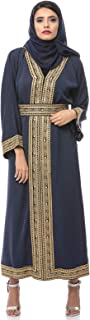 Look Style LS15026d Abayas for Women