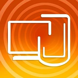 Tsm Application Desktop