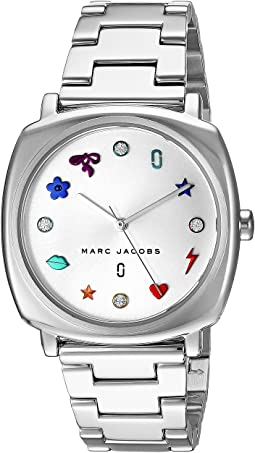 Marc Jacobs - Mandy - MJ3548